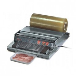 Термоупаковщик (горячий стол) ВХ 450