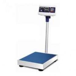 Весы Capron