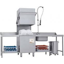 Посудомоечная машина MBM  (Италия) K 100