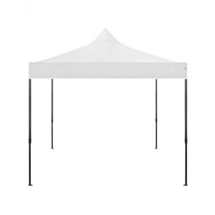 Палатка 6*3 м в аренду