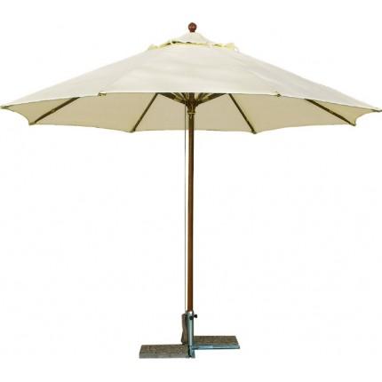 Зонт уличный 3 м в аренду