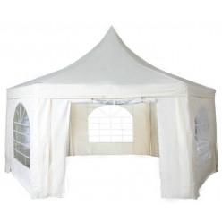 Шатер палатка 5*7м