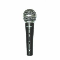 Вокальный микрофон CARLSBRO CMW 30