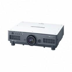 Проектор Panasonic Pt 5700