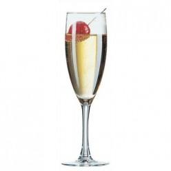 """Фужер для шампанского """"Принцесса"""" 150 мл."""
