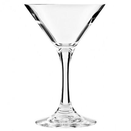 Аренда и прокат стакана для мартини