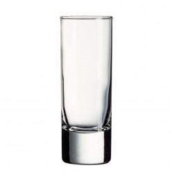 Шот для водки/ликера