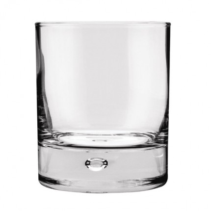 """Стакан """"Исландия"""" для виски (олд фешн) в аренду"""