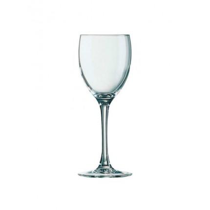 Аренда и прокат  фужера для белого вина