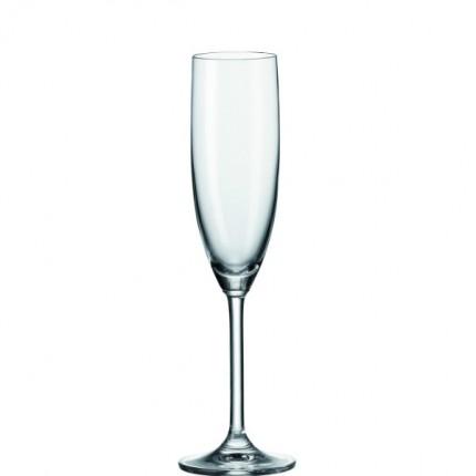 """Аренда и прокат фужера для шампанского """"Cabernet"""""""